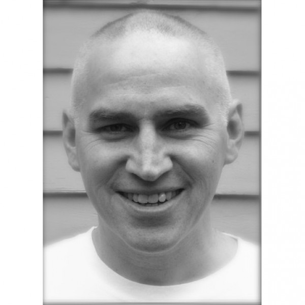 Michael Conner Avatar