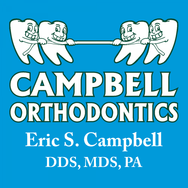Campbell Orthodontics Avatar