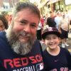 . Sox photo