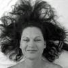 June Duggan photo