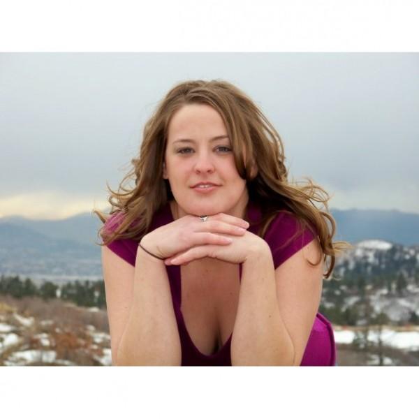 Christina Brophy Avatar