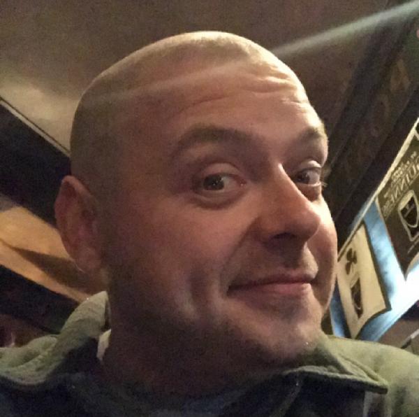Matt Bielaga After