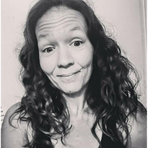Kathleen Henry Avatar