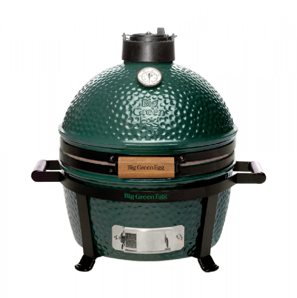 Suntime Big Green Egg Raffle Avatar