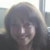 Ann Inzalaco photo