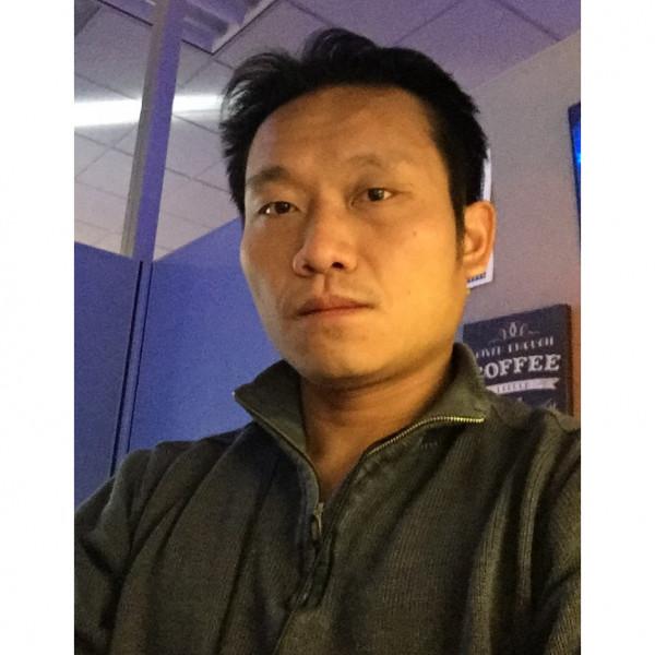 Yu Chong Before