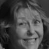 Judy Ratledge photo