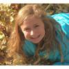 Mikayla S. photo