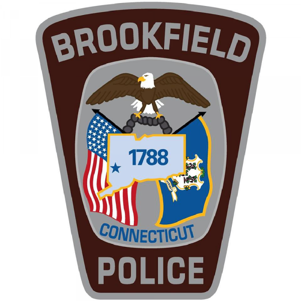 Brookfield Police Department After