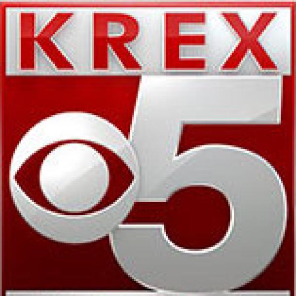 KREX 5 FOX 4 After