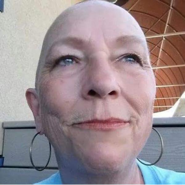 Sherri Maywald Avatar