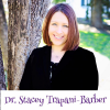 Dr. Stacey photo