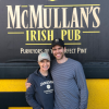 Lynn & Ross McMullan photo