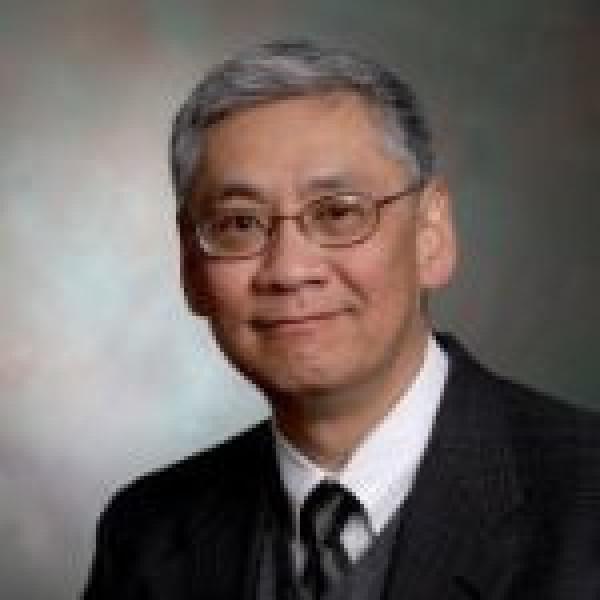 Roy Nakamura Before