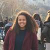 Olivia Barney photo