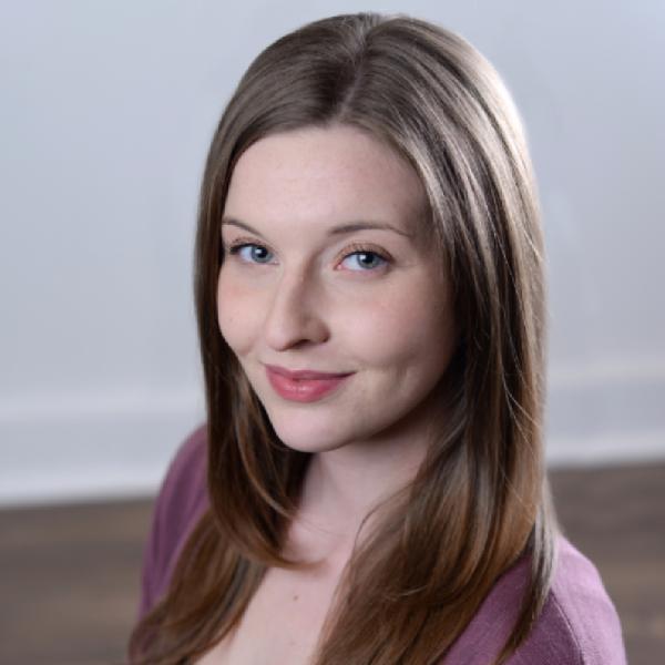 Hannah Peart Avatar