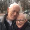 Jan & Bill Croke photo