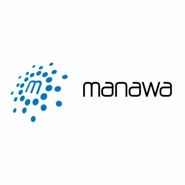 Manawa Team Logo