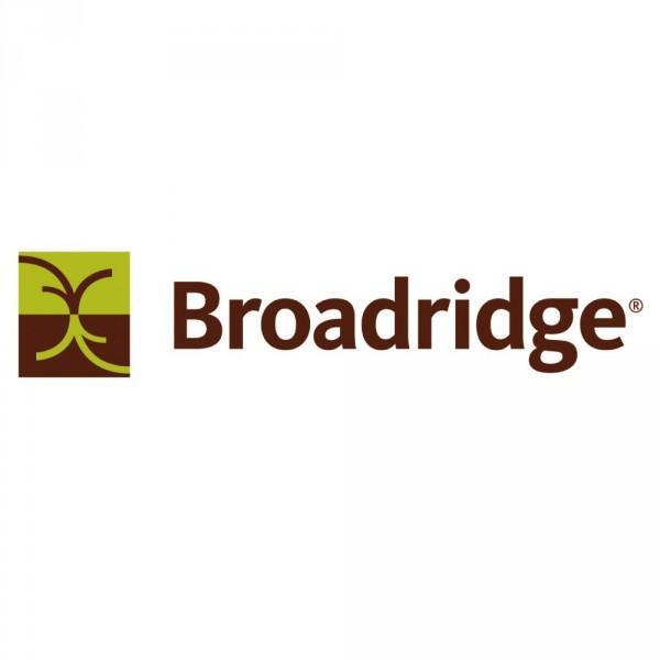 Naked Noggins ( Broadridge) Team Logo