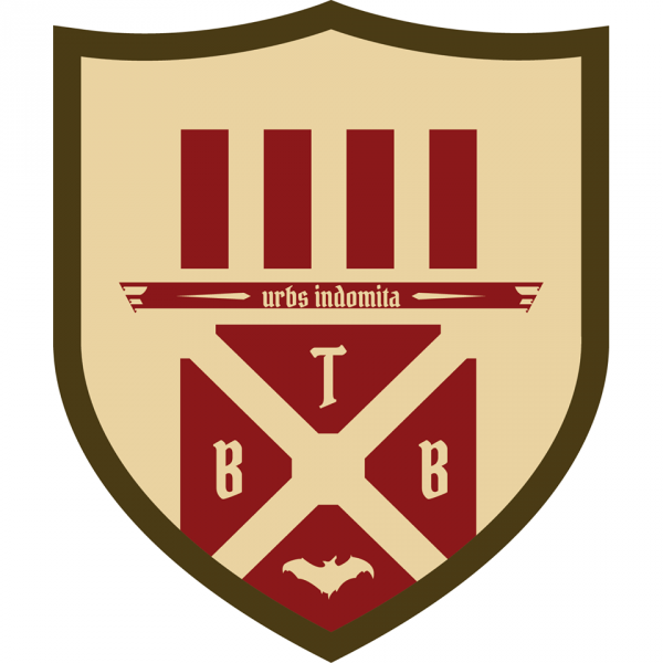 Tower Bridge Battalion Team Logo