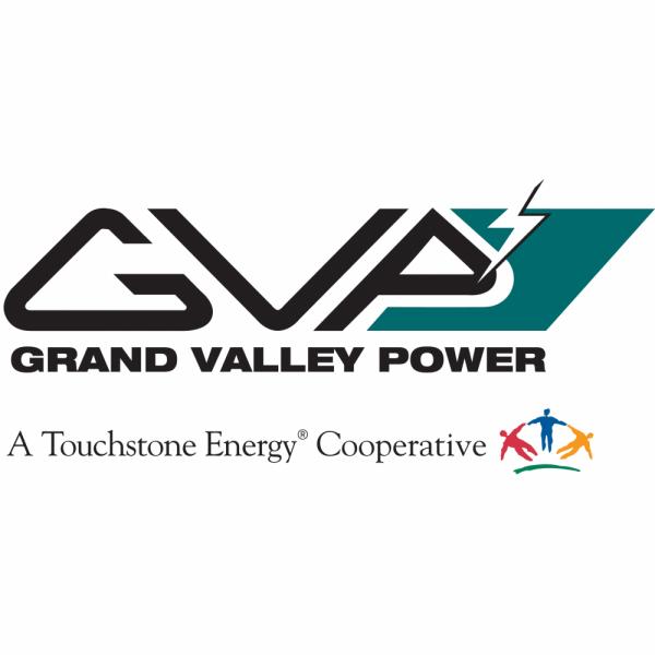 Grand Valley Power Team Logo