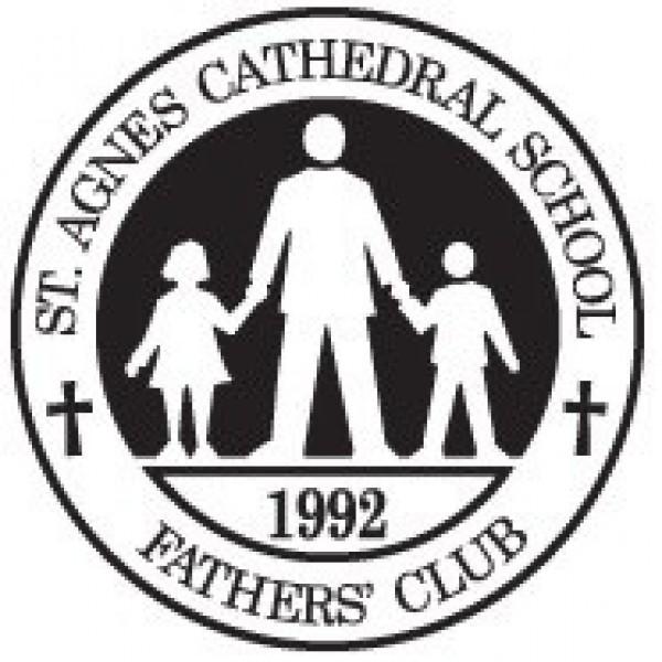 SAFC Team Logo