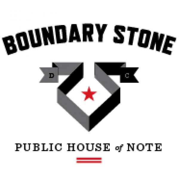Team Boundary Stone Team Logo