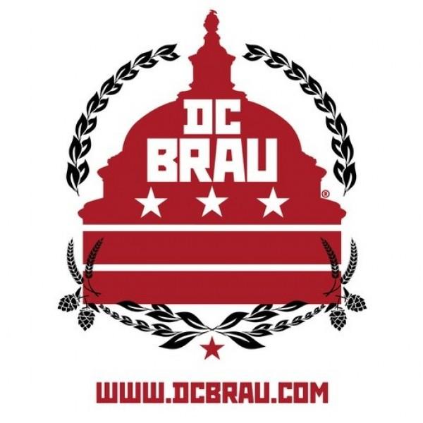Team DC Brau Team Logo