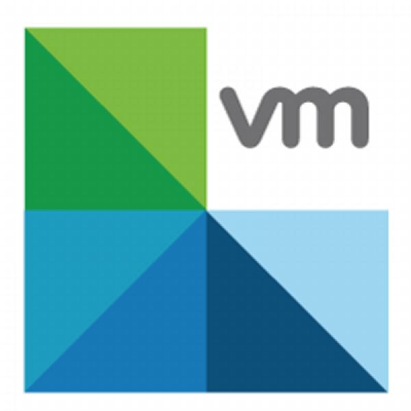 VMware Epic2 Team Logo