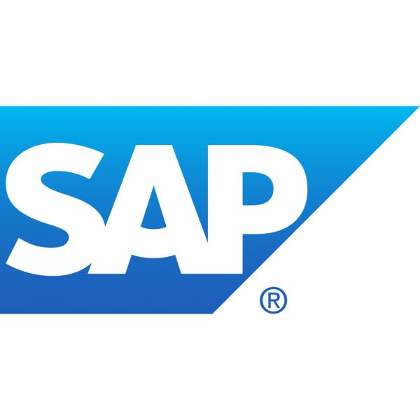 Team SAP Team Logo
