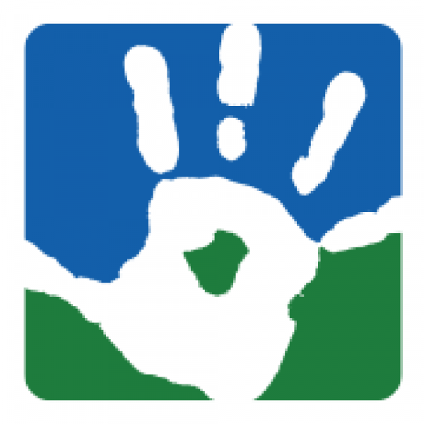 Cleveland Clinic Children's! Team Logo