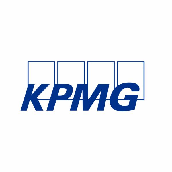 Team KPMG Team Logo