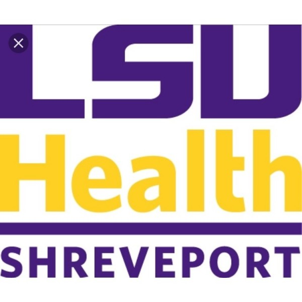 Allied Health Team Logo