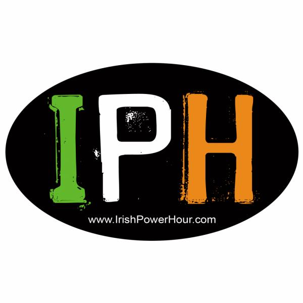 Team IPH Team Logo