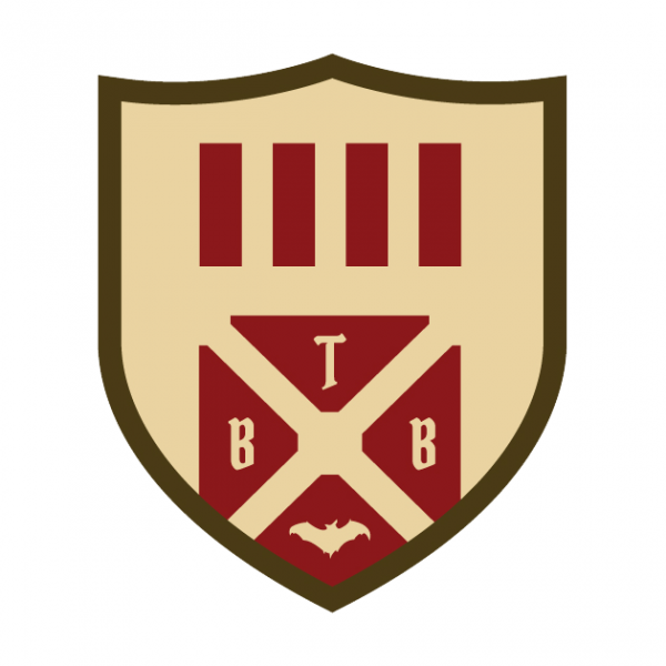 Tower Bridge Battalion Team Logo