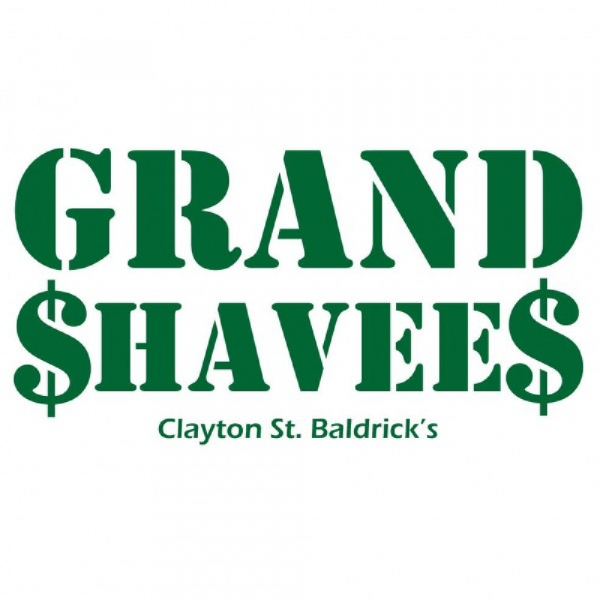 The Grand Shavees Team Logo