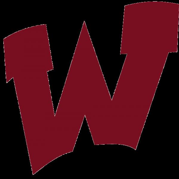 Wakefield High School Team Logo