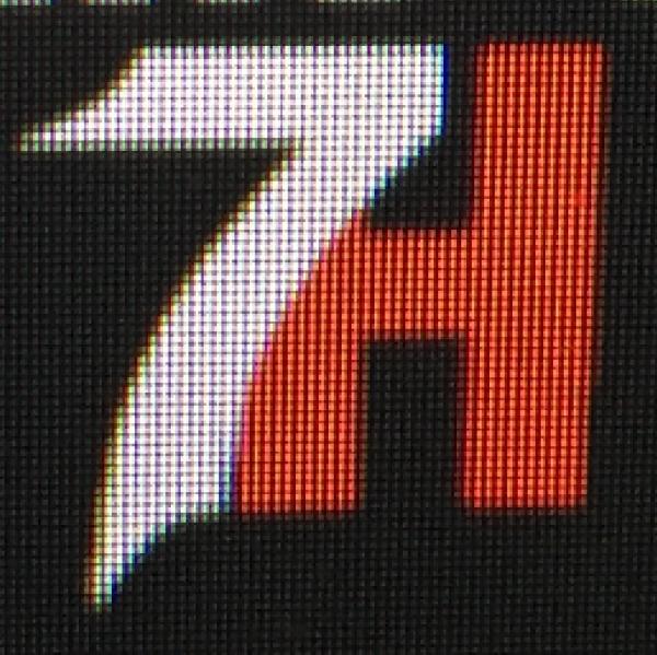 Seven Hills Interact Team Logo