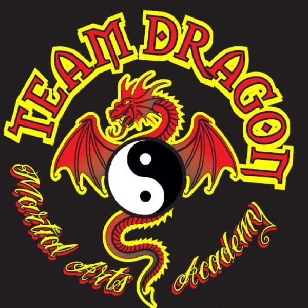 Team Dragon Hair Choppers Team Logo