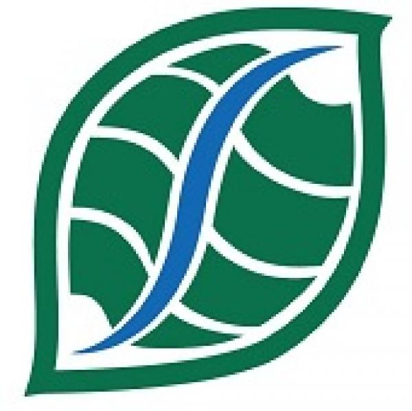 The Foritas/SOMA One Team Team Logo