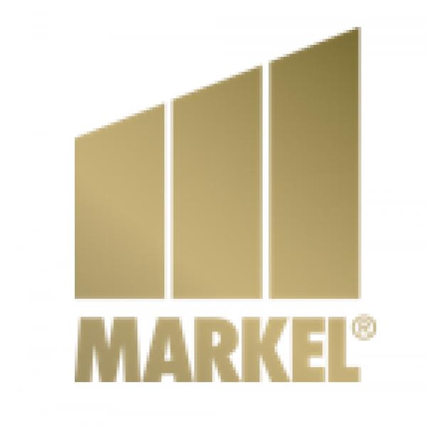 Markel4kids Team Logo