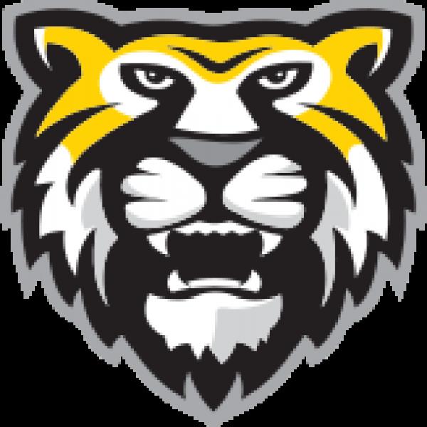 Team Roxboro Team Logo