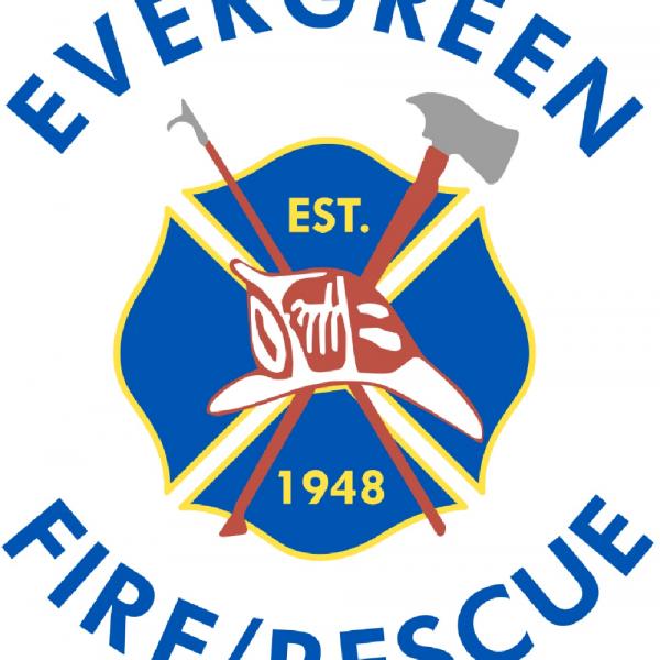 Team EFR Team Logo