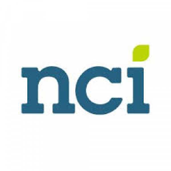 NCI Team Logo