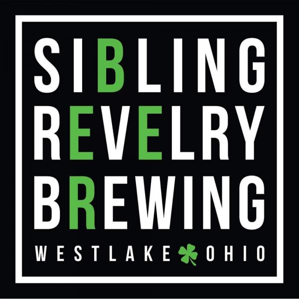 Team Rothstein sponsored by Sibling Revelry Team Logo