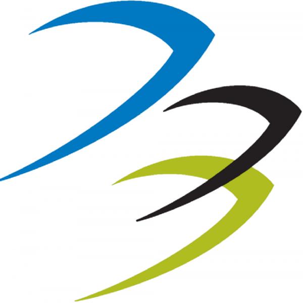 Blackhawk 2019 Team Logo