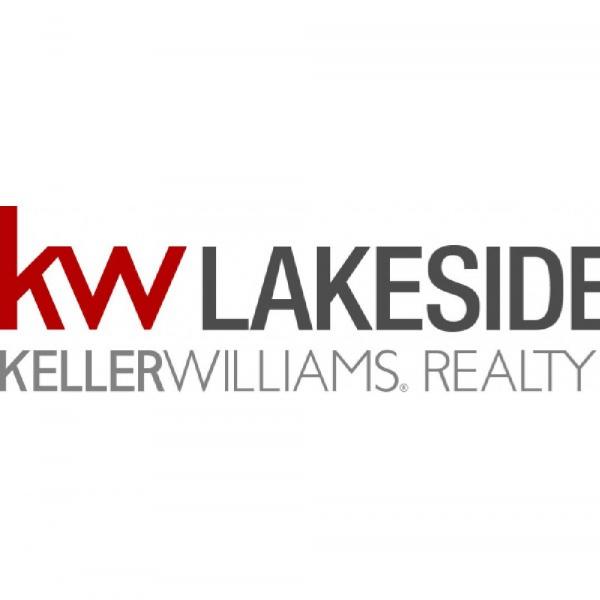 #KWLakeside Team Logo