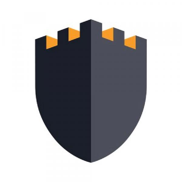 Team FRSecure Team Logo
