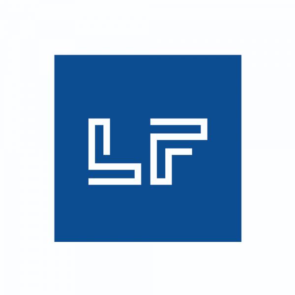 Levitt-Fuirst's Hair Today, Gone Tomorrow Team Logo
