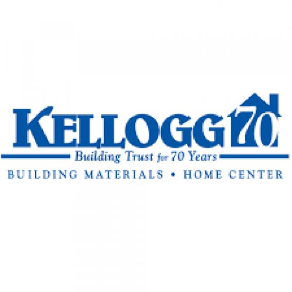 Kellogg Supply Company Team Logo